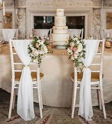 how to up wedding chairs with fabric 28 ideas
