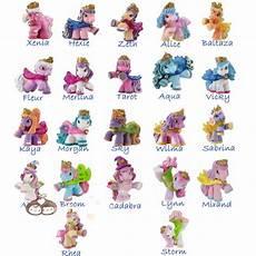 Unicorn Malvorlagen Kostenlos Font 18 Fresh Prinzessin Ausmalbilder Ausdrucken Ausmalbilder