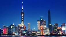 vol aller retour shanghai china southern airlines monde