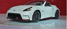 2019 nissan 370z redesign 2019 nissan 370z rumors specs engine redesign