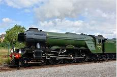 a3 locomotive names lner class a3 4472 flying scotsman wikiwand