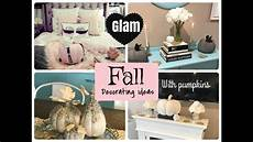 beginner worksheets 19292 glam fall decorating ideas with pumpkins fall decor decor pumpkin decorating
