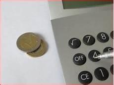 bauzinsen berechnen kostenloser bauzinsrechner tool zum bauzinsen berechnen