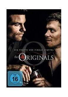 The Originals Serienjunkies 187 Mehr Als 4500