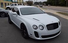 free online auto service manuals 2010 bentley continental flying spur windshield wipe control 2010 bentley continental gt supersport gulf coast exotic auto