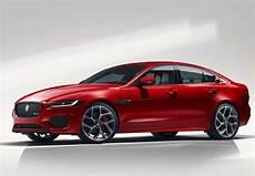 Prix Et Tarif Jaguar Xe 2019 Actuelle Auto Plus 1