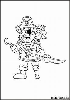Malvorlagen Zum Ausdrucken Kostenlos Pirat Malvorlagen Kostenlos Zum Ausdrucken Ausmalbilder