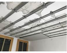 struttura cartongesso soffitto controsoffitto cartongesso in aderenza restauro scuri