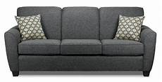 Ashby Sofa Grey S