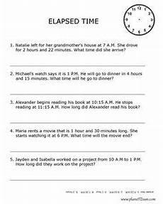 time worksheets 5th grade 3292 131 best worksheets for images worksheets for free printable worksheets worksheets