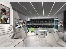 tour raiders stadium las vegas
