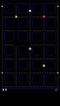 Iphone 6 Home Screen Wallpaper by Iphone 6 Icon Wallpaper Pacman Search Natalie S