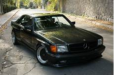 the unofficial w126 coupe sec picture thread page 59