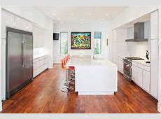Bellmont Kitchen Cabinets   G&G Cabinets