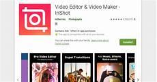 Ukuran Instagram Dan Cara Upload Agar Tak Terpotong