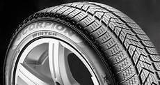pirelli scorpion winter tire wins german comparative tire