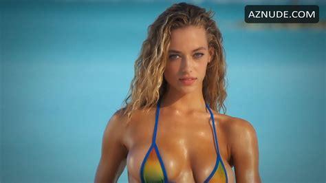 Amanda Lundgren Nude