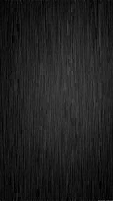 iphone wallpaper black for android black and gray backgrounds 183 wallpapertag