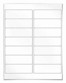 free blank label templates online