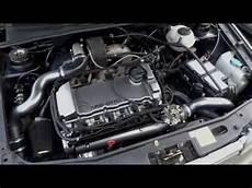 golf vr6 turbo vw golf mk3 vr6 turbo acceleration sound turbo gockel