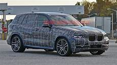 when is the bmw x5 2019 release date engine 2019 bmw x5 redesign release date changes interior