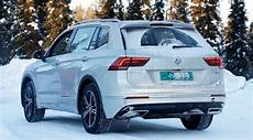 volkswagen hybrid 2019 performance and new engine 2020 vw tiguan hybrid changes specs engine review
