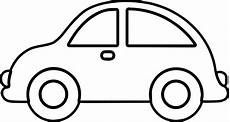 car coloring pages simple 16475 simple car coloring pages at getcolorings free printable colorings pages to print and color