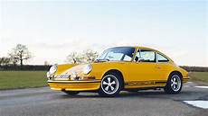 porsche 911 classic 5 things to look for when buying a classic porsche 911