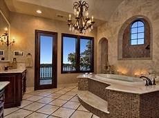 luxury master bathroom ideas 25 master bathroom decorating inspiration