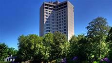 Congress Hotel Am Stadtpark Hannover Holidaycheck