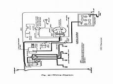 1960 Impala Wiper Motor Wiring Diagram Wiring Forums