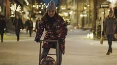 weihnachten zu haus bei netflix serien infos zu cast und