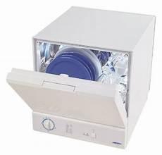 Carad Carad Dw3223 Mini Lave Vaisselle 4 Couverts 850w