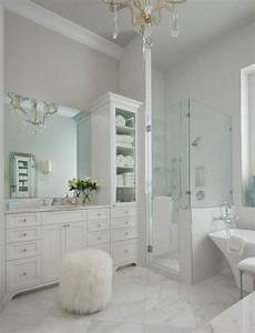 white vanity bathroom ideas white bathroom vanity ideas 55 most beautiful inspirations bathroom design and decor