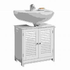 waschbeckenunterschrank 40 cm breit waschbeckenunterschrank 40 cm breit haus design ideen