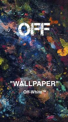 hypebeast wallpaper 4k iphone white iphone wallpaper quot hype quot ekkor 2019