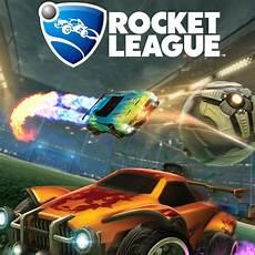 rocket leaguze rocket league gamespot