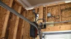 garage door opener system installation liftmaster openers lifetime garage doors
