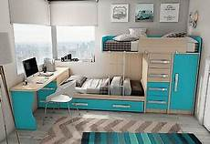 Jugendzimmer Mit Viel Stauraum - komplett kinderzimmer hochbett etagenbett viel stauraum