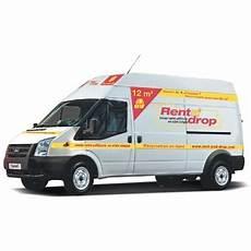location camionnette lille vehicule utilitaire 20m3 location auto clermont