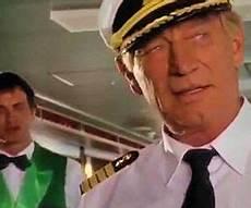 traumschiff kapitän nachfolger das traumschiff im tv sendung tv spielfilm