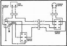 repair manuals american motors 1968 1982 wiring diagrams