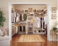 Schlafzimmer Begehbarer Kleiderschrank - 10 stilvolle begehbarer kleiderschrank ideen schrank