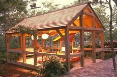 owl s tea party outdoor rooms