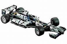 lego technic silberpfeil lego technic alles 252 ber lego technic modelle und mehr