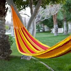 amaca ikea woven mayan hammock hammocks at hayneedle