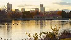 denver vacation packages book denver trips travelocity