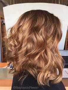couleur de cheveux blond caramel your hair color this 17 exles from golden
