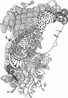 353 best images about adult coloring pages on pinterest