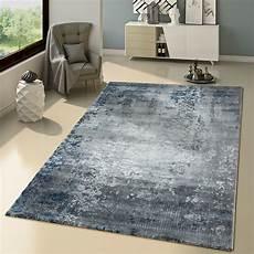 teppiche modern wohnzimmer teppich modernes ornamentale muster